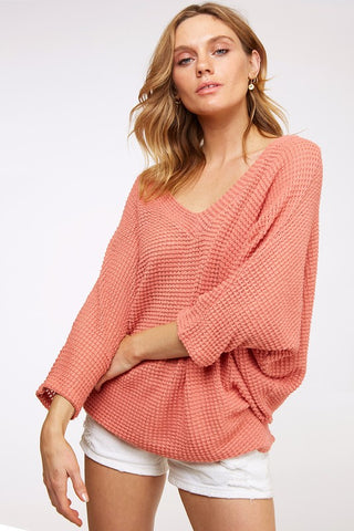 Style Savvy Sienna Top