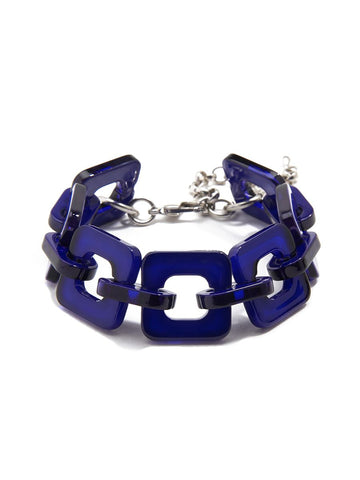 Box Out Bracelet - More Colors Available