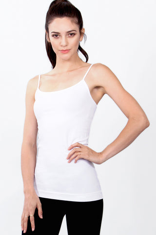 Seamless Layering Camisole