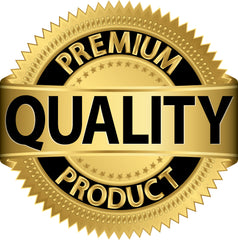 Quality Lingerie Products