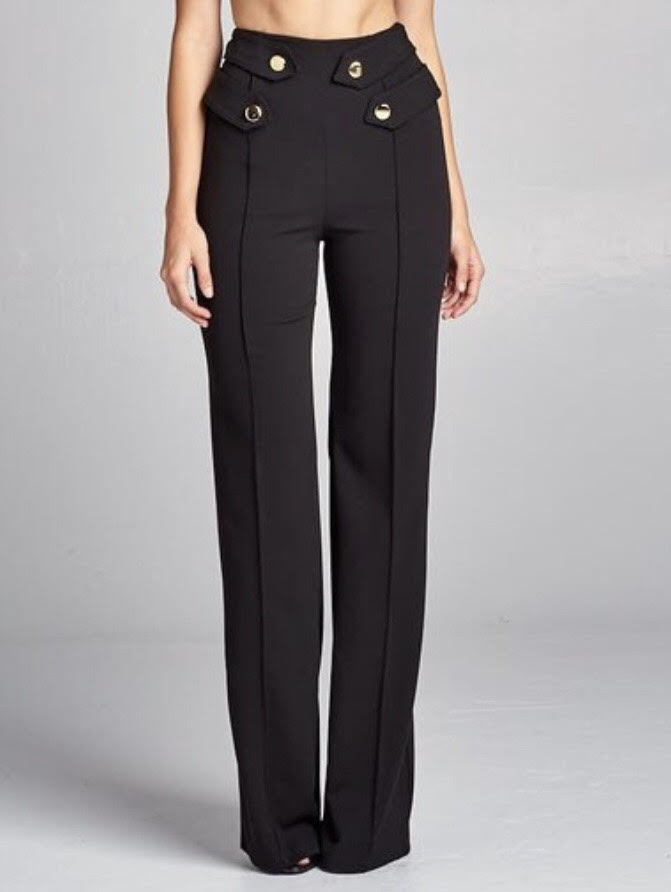 Tall pants 36 inch inseam