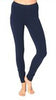 Royal Apparel combed spandex leggings