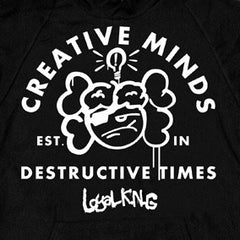 Loyal KNG Creative Minds