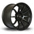 Rota Force, 18 x 10.5 inch, 5114 PCD, ET20 Flat Black