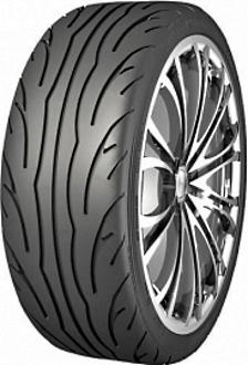 235/40R17 NANKANG NS-2R 94W XL Single Tyre - Rotashop