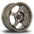 Rota Slipstream FF10 (Flow Forged), 15 x 6.5 inch, 4100 PCD, ET35 Bronze