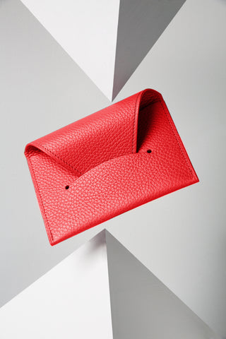 RED Lil envelope
