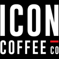 Icon Coffee Co