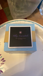 Silky Essentials Beauty Bars