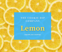 Load image into Gallery viewer, Cookie Dips - The Cookie Dip Company