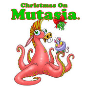 Christmas On Mutasia MP3 Album