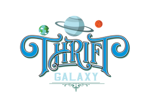Thrift Galaxy LLC
