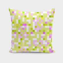 Load image into Gallery viewer, Field of Flowers 3  Cushion/Pillow