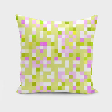 Field of Flowers 3  Cushion/Pillow
