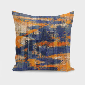 Golden Gate  Cushion/Pillow