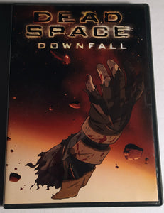 Dead Space – Downfall