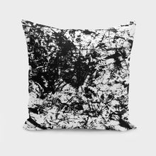 Load image into Gallery viewer, Crazy Bikers Cushion/Pillow