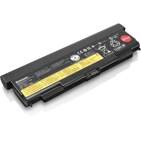 Lenovo Thinkpad Battery 57++ (9 Cell)