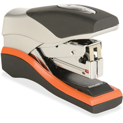 ACCO Optima 40 Desktop Stapler