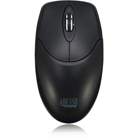 Adesso, Inc iMouse M40 - 2.4GHz Wireless Optical Mouse