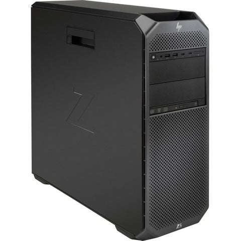 HP Inc. Z6 G4 Workstation