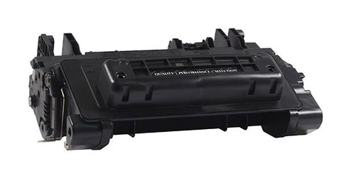 MSE Toner Cartridge for HP CF281A (HP 81A)