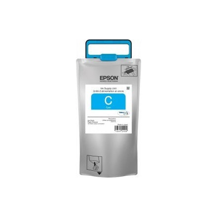 Epson Cyan Ink Pack 84,000 Pages (T974220)