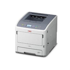 OKI Data B731dn Monocrome Printer