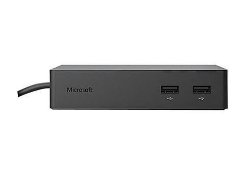 Microsoft Corporation  Surface Dock - Docking Station