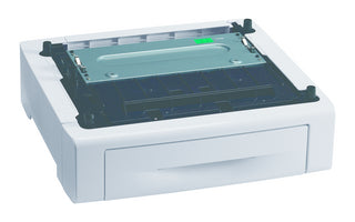 "Xerox<sup>&reg;</sup> 250-Sheet Feeder (Adjustable up to 8.5"" x 14"")"