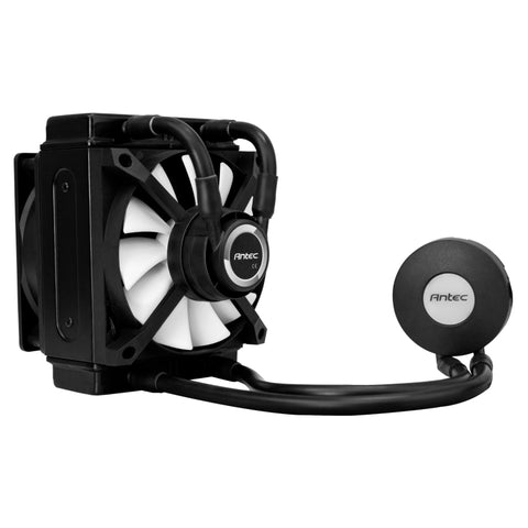 Antec  Liquid Cooling 159x120x50mm