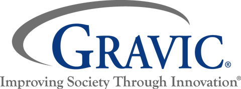 Gravic IGS Intelligent Grading Solution