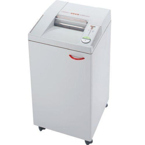 MBM DestroyIt 2604 Strip-Cut Shredder