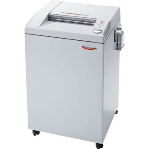 MBM DestroyIt 4005 Micro Cross-Cut Shredder