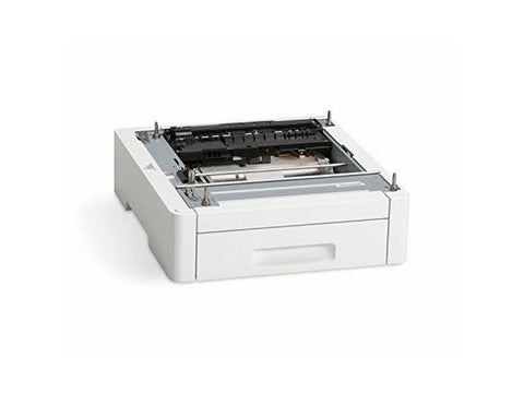Xerox<sup>&reg;</sup> 550-Sheet Tray