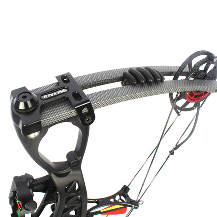 High Quality M122 Compound Bow Draw Weight 40-70 lbs