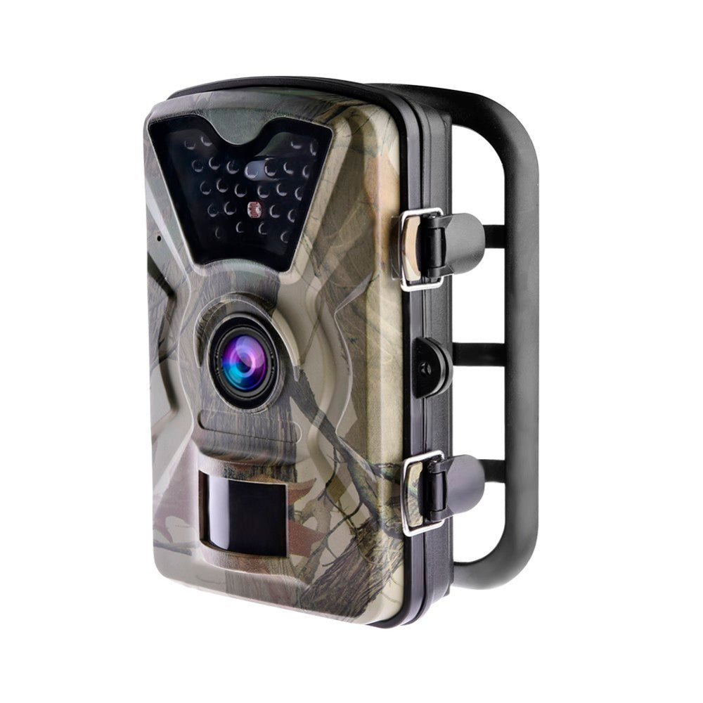 Infrared Night Vision Hunting Camera