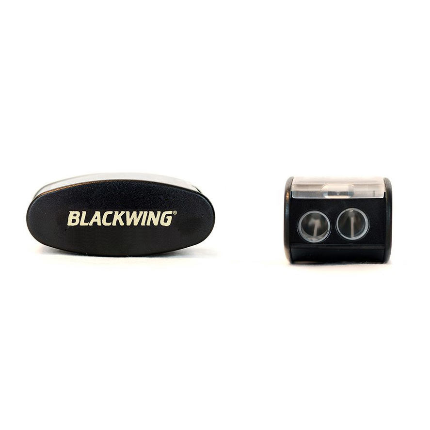 Blackwing Long Point Pencil Sharpener