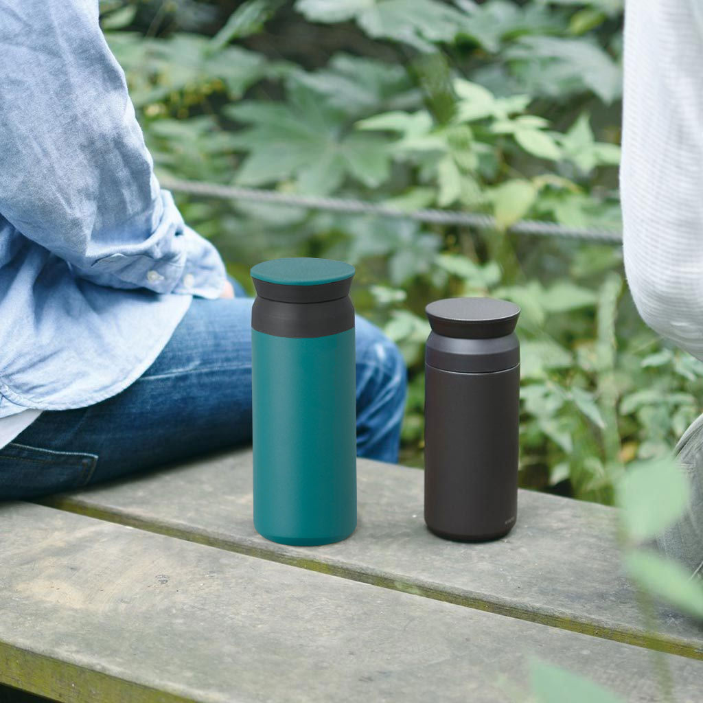 Large Travel Tumbler (17oz)