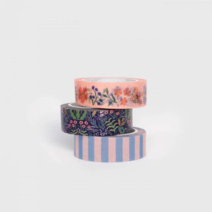 Rifle Paper Co Tape Set