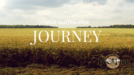How Do I Begin A Gluten-Free Diet