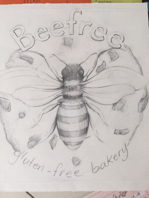 Be Free With BeeFree