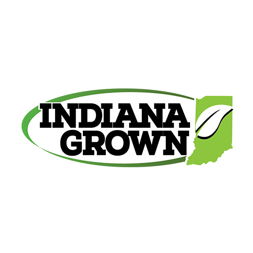 Indiana Grown Member