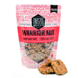 BeeFree Gluten-Free Bakery Hagen's Berry Bomb WARRIOR MIX (9oz)
