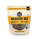 BeeFree Gluten-Free Bakery Auggy's Original WARRIOR MIX (3oz)