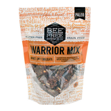 BeeFree Gluten-Free Bakery Drake's Spicy Chocolate WARRIOR MIX (9oz)