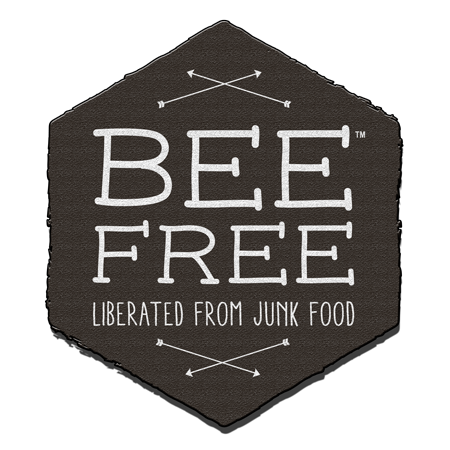 BeeFree Gluten-Free Bakery Coupons and Promo Code