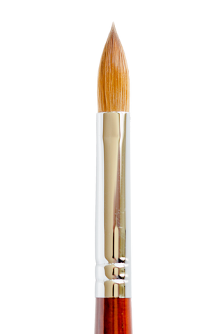 Kolinsky Brush #10