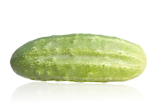 100 National Pickling Cucumber Seeds