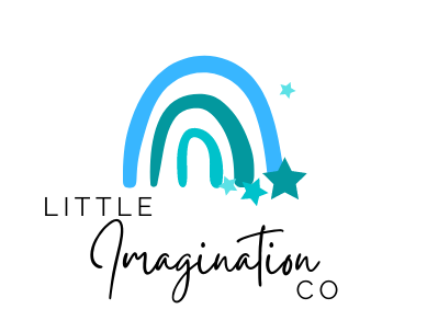 Little Imagination Co